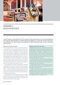 SZENARIEN FÜR DIE GIGABITGESELLSCHAFT – ERGEBNISSE EINER SZENARIOSTUDIE - Seite 7