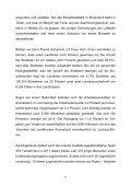 Kreistagssitzung 12.7.2012 - Landkreis Ammerland - Seite 2