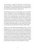 Kreistagssitzung 12.7.2012 - Landkreis Ammerland - Seite 3
