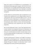 Kreistagssitzung 12.7.2012 - Landkreis Ammerland - Seite 4