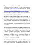 Kreistagssitzung 12.7.2012 - Landkreis Ammerland - Seite 5
