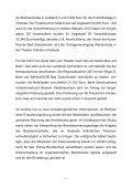 Kreistagssitzung 12.7.2012 - Landkreis Ammerland - Seite 7