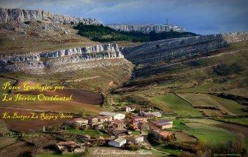 Iberica Occidental 01.pdf