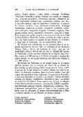 Datos para la flora cantábrica Plantas de Nocedo (León) por J ... - Page 2