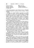 Datos para la flora cantábrica Plantas de Nocedo (León) por J ... - Page 4