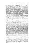 Datos para la flora cantábrica Plantas de Nocedo (León) por J ... - Page 5
