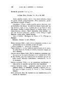 Datos para la flora cantábrica Plantas de Nocedo (León) por J ... - Page 6