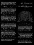 The Tempest - Saint John's School - Page 2
