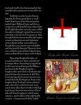 The Tempest - Saint John's School - Page 3
