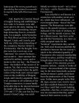 The Tempest - Saint John's School - Page 4