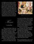 The Tempest - Saint John's School - Page 5