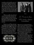 The Tempest - Saint John's School - Page 6