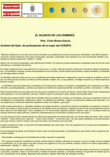 gurps pdf free download lobo