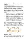 Quando e como usar uma junta de expansão em ... - Centralmat - Page 2