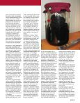 La trufa, estimulante para impulsar el desarrollo de las zonas ... - Page 4