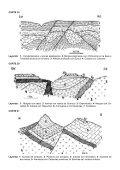 CORTE 1 Leyenda: 1- Calizas con Hildoceras. 2- Calizas con ... - Page 7