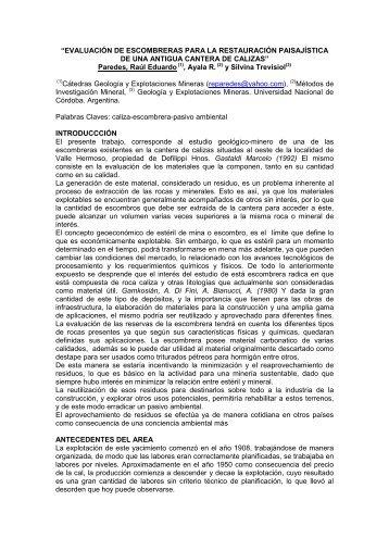 Paredes, Raúl Eduardo(1)