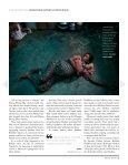 Apartheid arises in Myanmar - Page 2