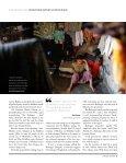Apartheid arises in Myanmar - Page 5