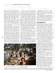 Apartheid arises in Myanmar - Page 6