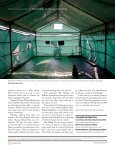 Apartheid arises in Myanmar - Page 7