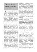 Elementos - Page 3