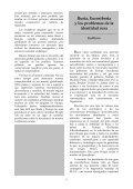 Elementos - Page 5