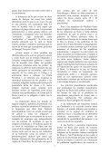 Elementos - Page 7
