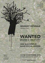 biennale nl