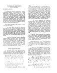 """""""GEOGRAFÍA HISTÓRICA DE LA BIBLIA"""" - Bill H. Reeves enseña - Page 2"""