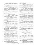 """""""GEOGRAFÍA HISTÓRICA DE LA BIBLIA"""" - Bill H. Reeves enseña - Page 5"""