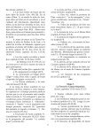 """""""GEOGRAFÍA HISTÓRICA DE LA BIBLIA"""" - Bill H. Reeves enseña - Page 6"""
