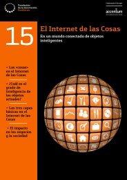 XV_FTF_El_internet_de_las_cosas