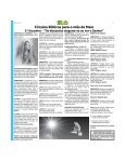 Maria, mulher geradora de vida e instrumento de salvação - Page 5