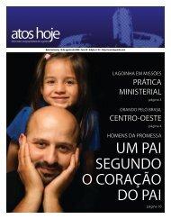 Ano40-Edição 33 - Lagoinha.com