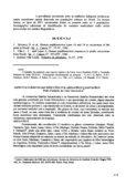 RESUMO DOS TRABALHOS APRESENTADOS NA PROGRjAJ',1 ... - Page 2