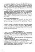 RESUMO DOS TRABALHOS APRESENTADOS NA PROGRjAJ',1 ... - Page 4