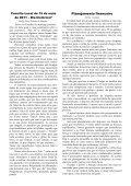 """Vila terá o Culto Distrital do """"Coração Aquecido"""" na terça - Page 3"""