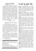 """Vila terá o Culto Distrital do """"Coração Aquecido"""" na terça - Page 4"""