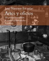 Leer un capítulo - Septem Ediciones