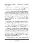 Moisés, Gran Mago y Alquimista - Iglisaw - Page 2