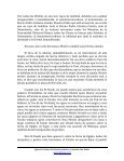 Moisés, Gran Mago y Alquimista - Iglisaw - Page 3