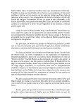 Moisés, Gran Mago y Alquimista - Iglisaw - Page 4