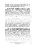 Moisés, Gran Mago y Alquimista - Iglisaw - Page 6