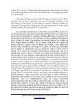 Moisés, Gran Mago y Alquimista - Iglisaw - Page 7