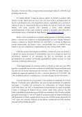 António César Ortega 1_Com - SPER – Sociedade Portuguesa de ... - Page 7