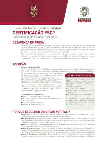 refer ncias bvcer agosto certificados bureau veritas. Black Bedroom Furniture Sets. Home Design Ideas