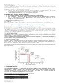 El kit de cuantificación de saliva Greiner Bio-One ES - Page 2
