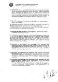 Ata - Julgamento das Propostas Técnicas - Secretaria de Estado de ... - Page 3