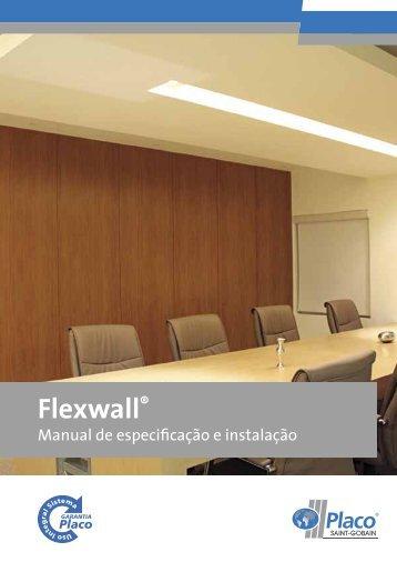 Flexwall® - Placo